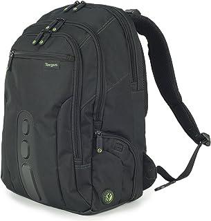 Targus TBB013EU 15.6-Inch EcoSpruce Backpack