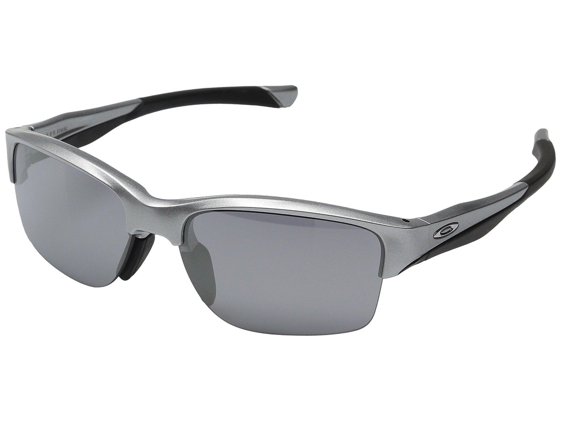 Gafas para Hombre Oakley (A) Halflink  + Oakley en VeoyCompro.net