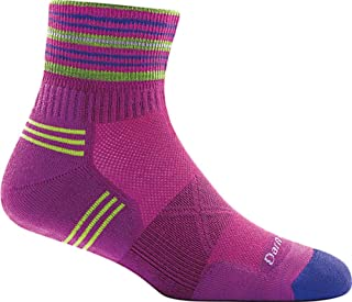 Darn Tough Vertex Ultra-Light Sock - Women's