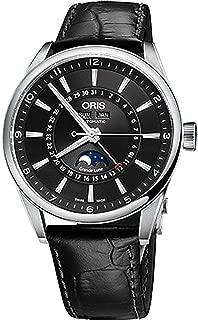 Oris Artix Complication Automatic Men's Watch 01 915 7643 4034-07 5 21 81FC