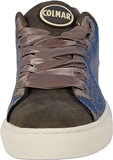 Colmar Bradbury Bold O.b.o. Navy Herren Sneaker Low