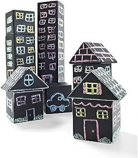 Toys R Us Imaginarium Chalk Blocks