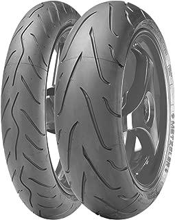 Metzeler Sportec M3 Rear Tire (160/60ZR17)