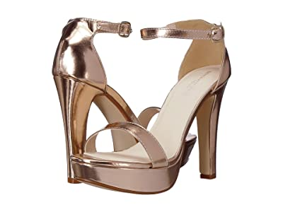 Touch Ups Mary (Rose Gold) Women