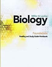 Best miller levine biology workbook Reviews