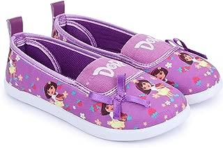 DORA Girl's Sneakers