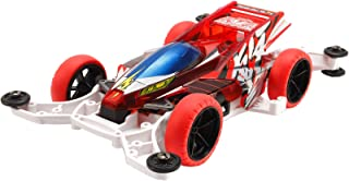 Special mini 4WD 95212 planning product Thunder shot Mk.II red special (MA)