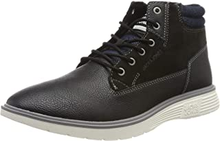 Jack & Jones Duston, Men's Boots, Multicolour
