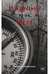 Warning to the West (English Edition) eBook Kindle