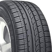 Yokohama Avid TRZ All-Season Tire - 205/65R15 92H