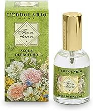 Fiori Chiari Aqua di Profumo (Eau de Parfum) by L'Erbolario Lodi