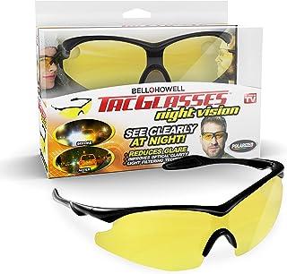 عینک آفتابی پلارزه مردانه / زنانه و با الهام از نظامی که در تلویزیون دیده می شود