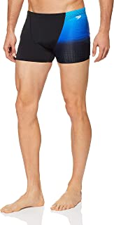 Speedo Men's TRAX Brief