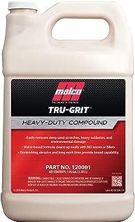 Best tru grit compound Reviews