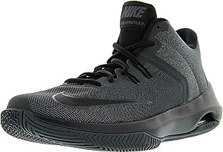 Nike Men's Air Versitile Ii NBK Basketball Shoe