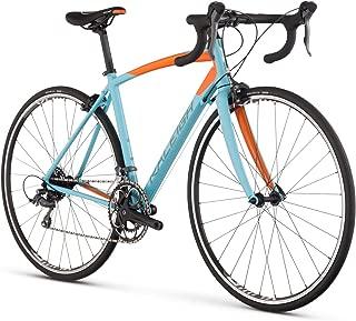 Best raleigh racing bicycle Reviews