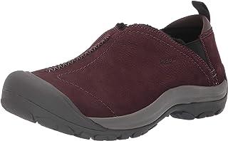 KEEN Womens 1019490 Kaci Winter Purple Size: