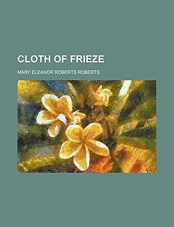 Cloth of Frieze