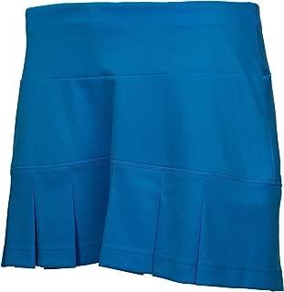 Babolat Core Falda Jr, Color Azul, tamaño 12-14: Amazon.es ...