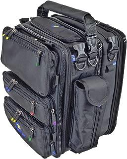 Best brightline bags b7 flight pilot bag Reviews