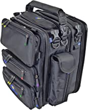 BrightLine Bags Flex B7 Flight