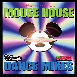 The Tiki Tiki Tiki Room (Macarena Dance Version) (Album Version)