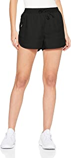 Mossimo Women's Holly Shorts