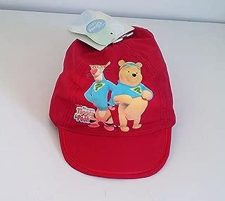 Cappello in cotone DISNEY MARIE taglia 49