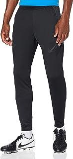 NIKE Men's M Nk Dry Strke Pant Kp Sport Trousers