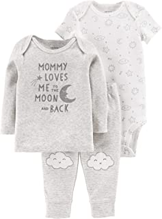 Best baby stars mommy and me Reviews