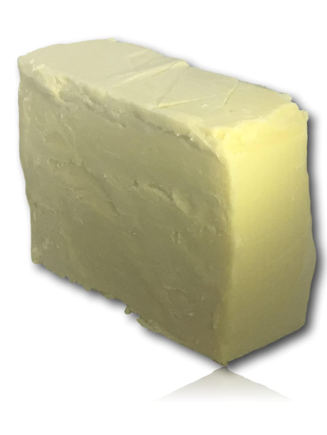 Grade A Shea Butter Wholesale Raw Unrefined 5lbs. Cheap SALE Start in April Produced 202