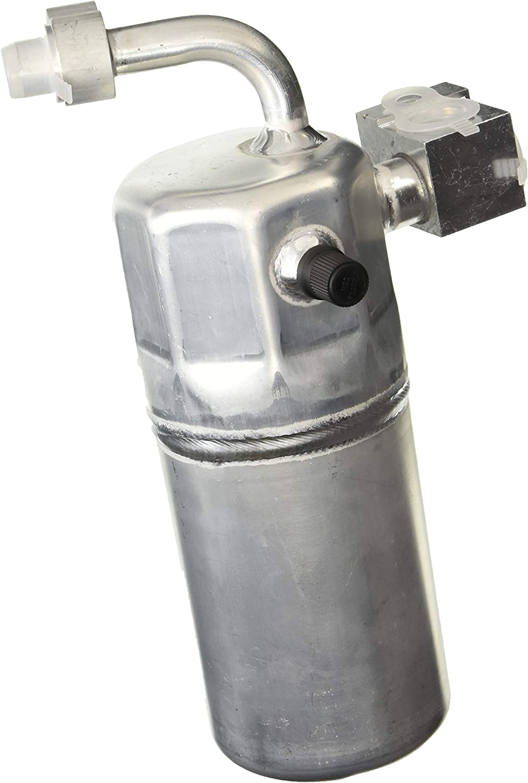 Global Parts 1411734 Accumulator Drier Max 90% OFF Elegant