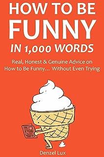 Best lux 1000 manual Reviews