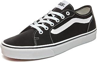 Vans Mn Filmore Decon mens Men Shoes