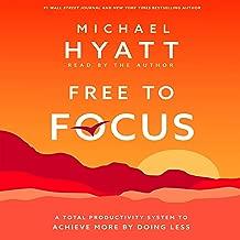 Best michael hyatt books Reviews