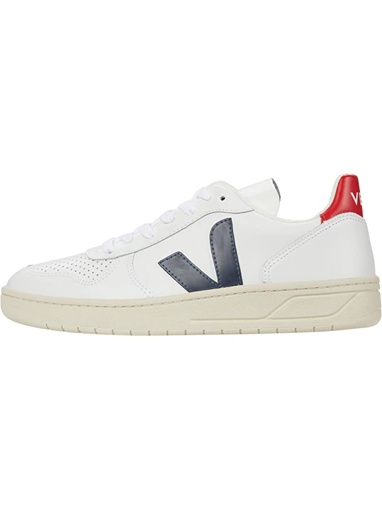 VEJA   The Style Room   Powered By