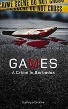 barbados games