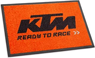 KTM Ready to Race Doormat 3PW1871600