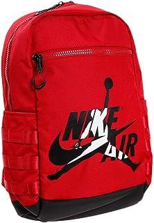 Air Jordan Jumpman Logo Classic Mochila