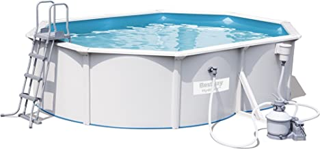 Amazon.es: piscina intex rectangular