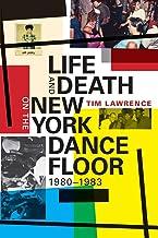 Life and Death on the New York Dance Floor, 1980–1983 (DUKE UNIVERSITY)