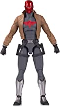 DC Essentials: Red Hood Action Figure