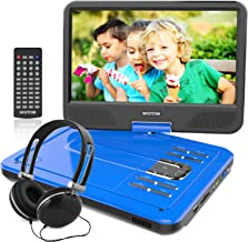 Best flip down dvd player with bluetooth Reviews