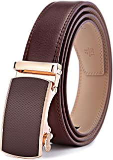 Best gold polo belt Reviews