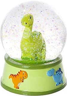 Best children's snow globes uk Reviews