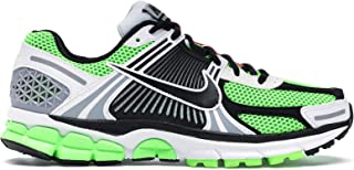 Nike Zoom Vomero 5 Se Sp Mens Running Trainers Ci1694 Sneakers Shoes 100