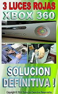Aprenda a Reparar 3 luces Rojas XBOX 360 (Solución Definiti