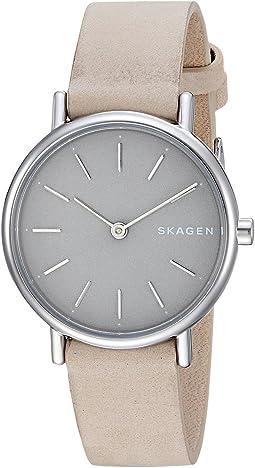 Skagen - Signatur - SKW2696