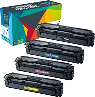 Best samsung clx 4195fw toner Reviews