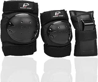 Best roller skating safety gear Reviews